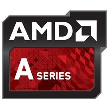 AMD A-Series CPUs