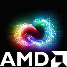AMD in Adobe CC 2014