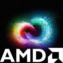 AMD in Adobe CC 2014