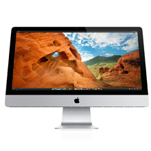iMac_2012