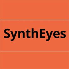 SynthEye