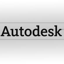 AutodeskLogo