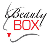 Beauty Box Photo