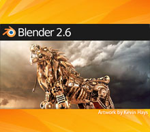 Blender26x