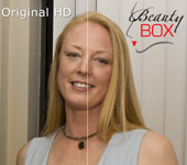 Beauty BoxVideo