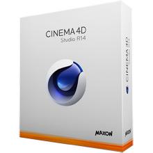 Cinema4D_R14