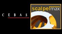 scalpelMAX