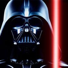 Star Wars CG Liga