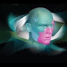 3D Polygon