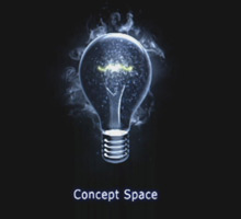 ConceptSpace