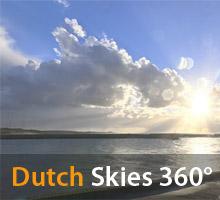 DutchSkies360