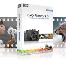 DxO_FilmPack