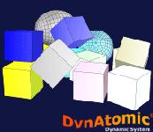 dynatomic header image