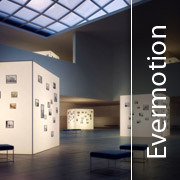 EvermotionArchinteriors26
