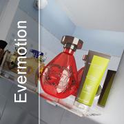 Evermotion101