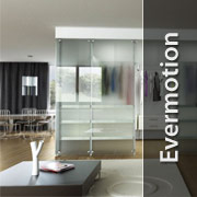 EvermotionArchmodels102