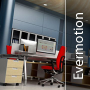 EvermotionArchmodels110