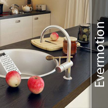 EvermotionArchmodels118