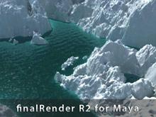 finalRender header