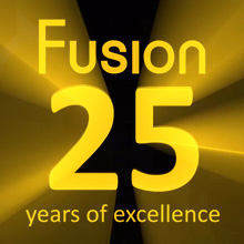 eyeon Fusion