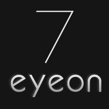 eyeon Fusion 7