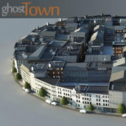 ghostTown 0.21