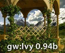 gw:Ivy