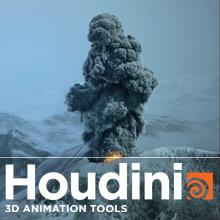 Houdini12