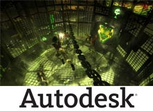 Autodesk & Illuminate Labs