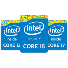 Intel Core 5 generation