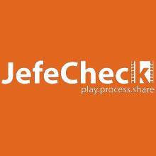 JefeCheck