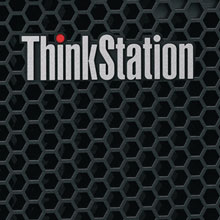 ThinkStation E32