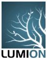 Lumion header