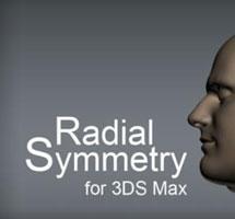 RadialSymmetry
