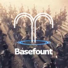 Basefount Miarmy 3.2