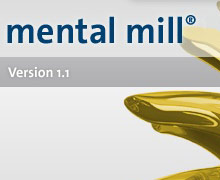 mental mill 1.1