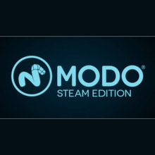 MODO Steam Edition
