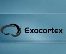 Exocortex logo