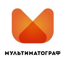 Multimatograph