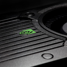 NVIDIAGeForce660Ti