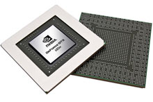 NVIDIAGeForceGTX680M