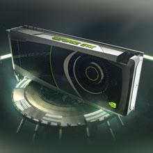 NVIDIAGeForceGTX680
