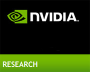 NVIDIA Research