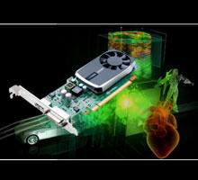 NVIDIA Quadro 600 (fermi)