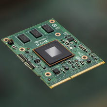 NVIDIA G-SYNC for GeForce