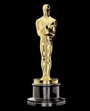 Oscar 2011 header