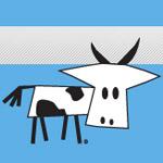 Pixel Farm logo