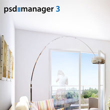 psd-manager30