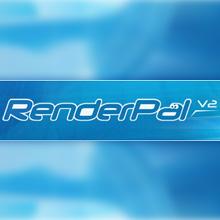 RenderPal