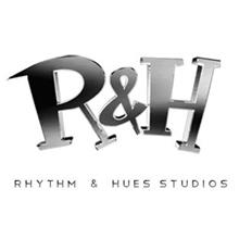 R&H Studio